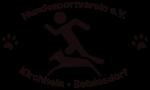 HSV-Betziesdorf